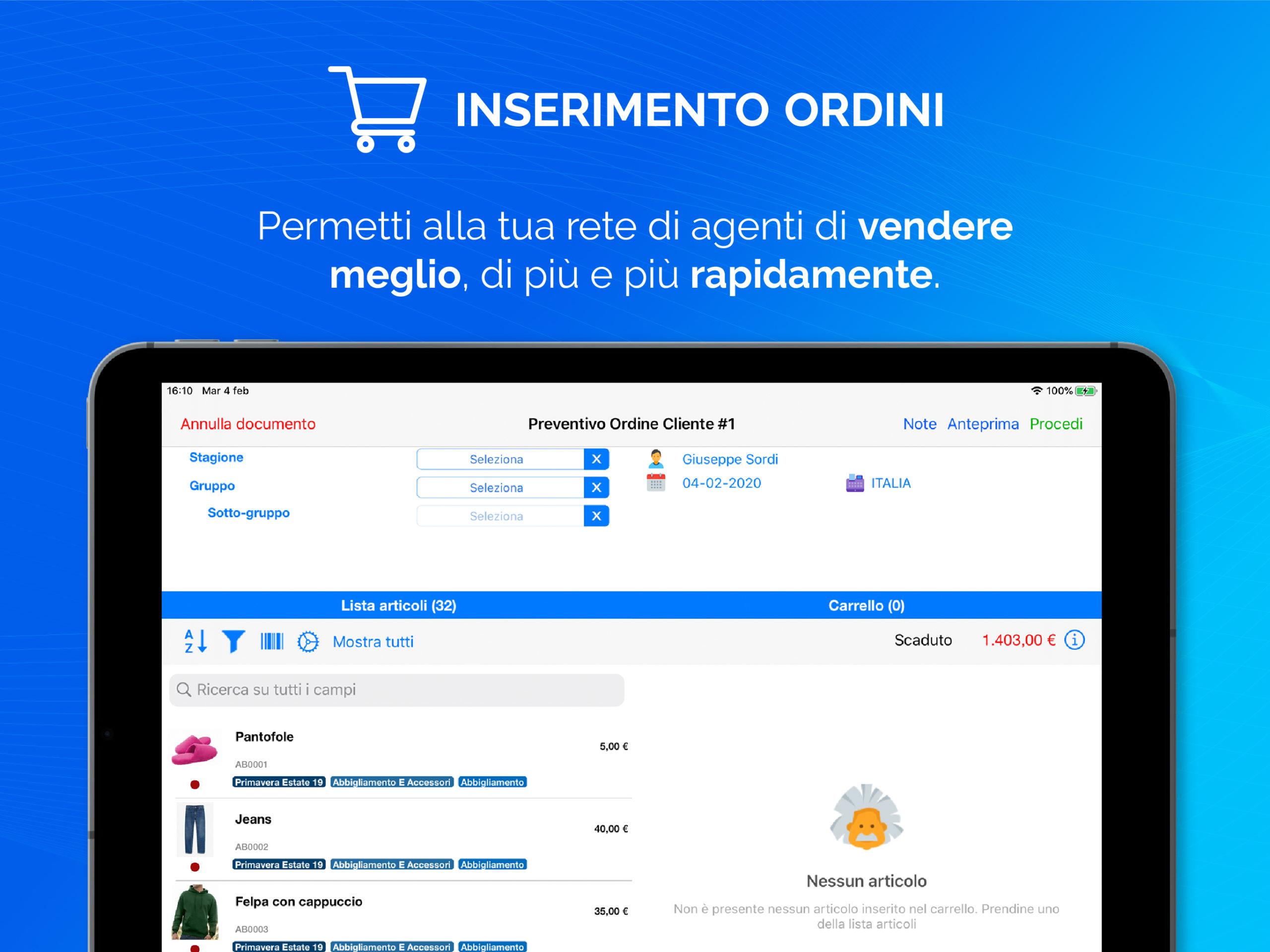 Moosaico – Apple Store Screenshot