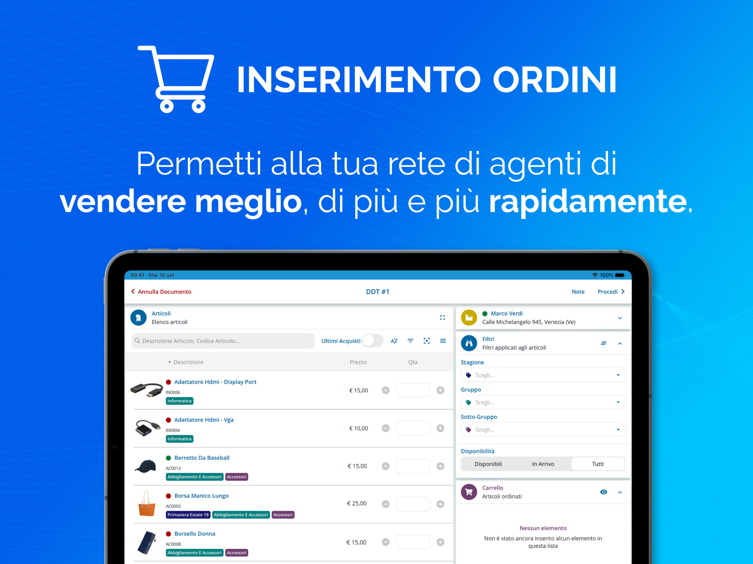 2-Moosaico-iPad-Apple-Store-Screenshot