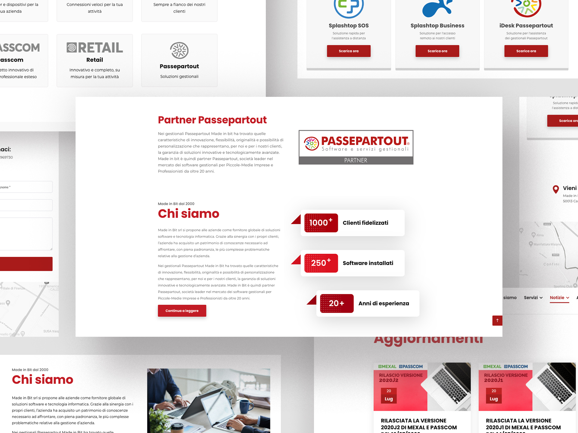 web-mockup-V2-front