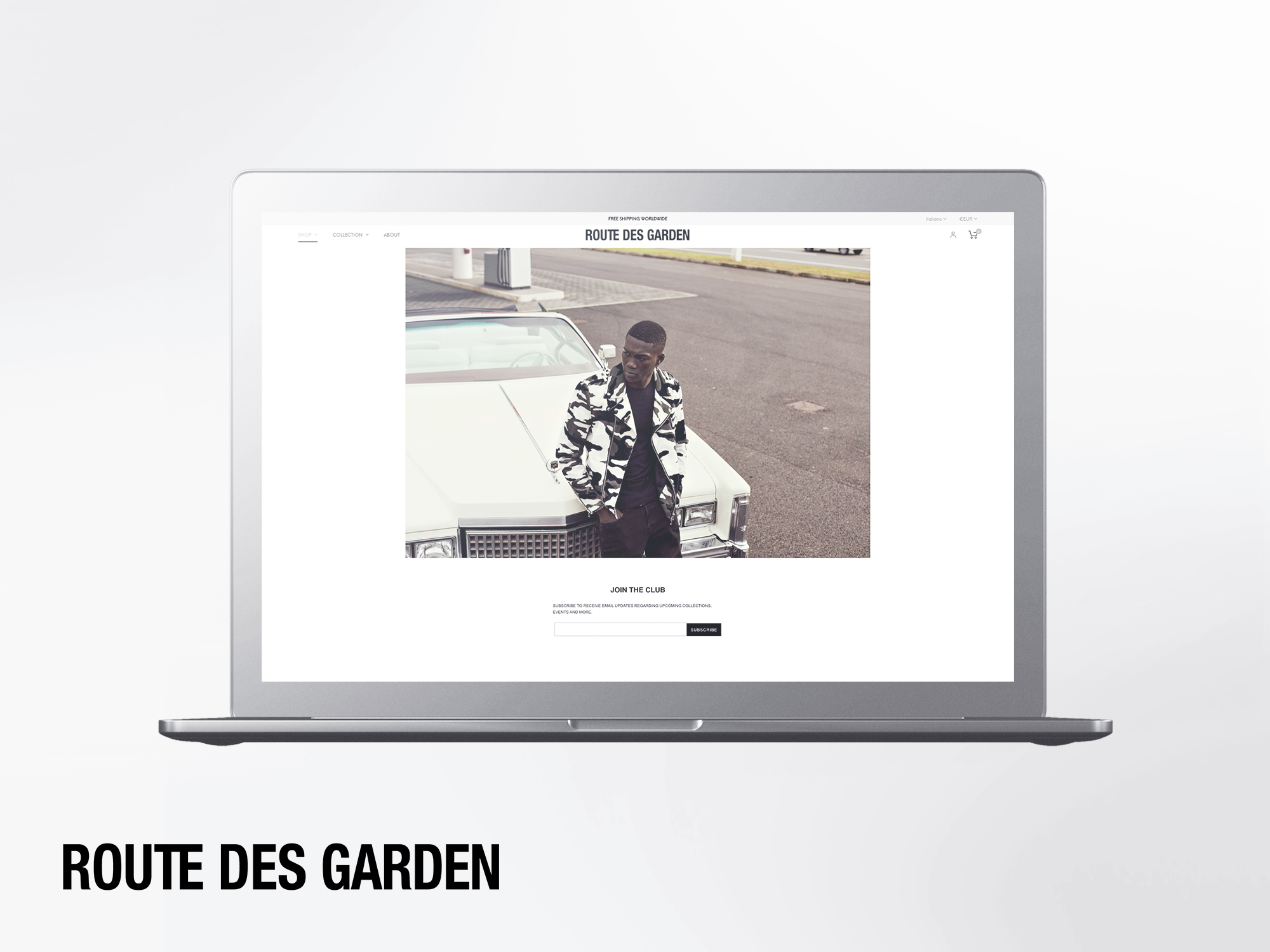 Route-des-garden-mockup